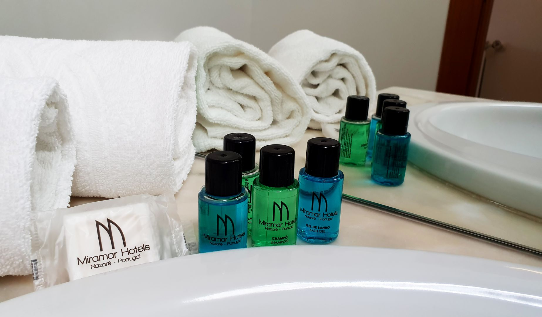 Nazare-Miramar-hotel-spa-amenities