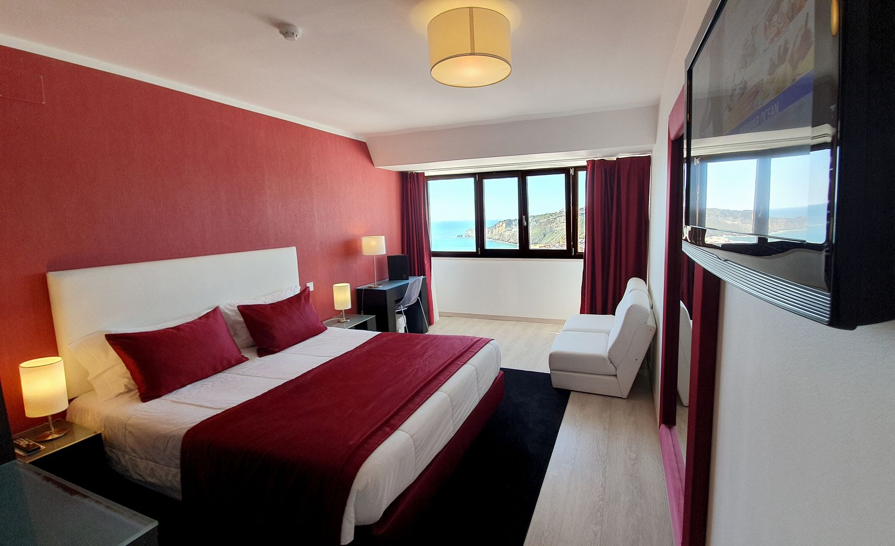 Nazare-Miramar-hotel-spa-quarto-double-vista-mar