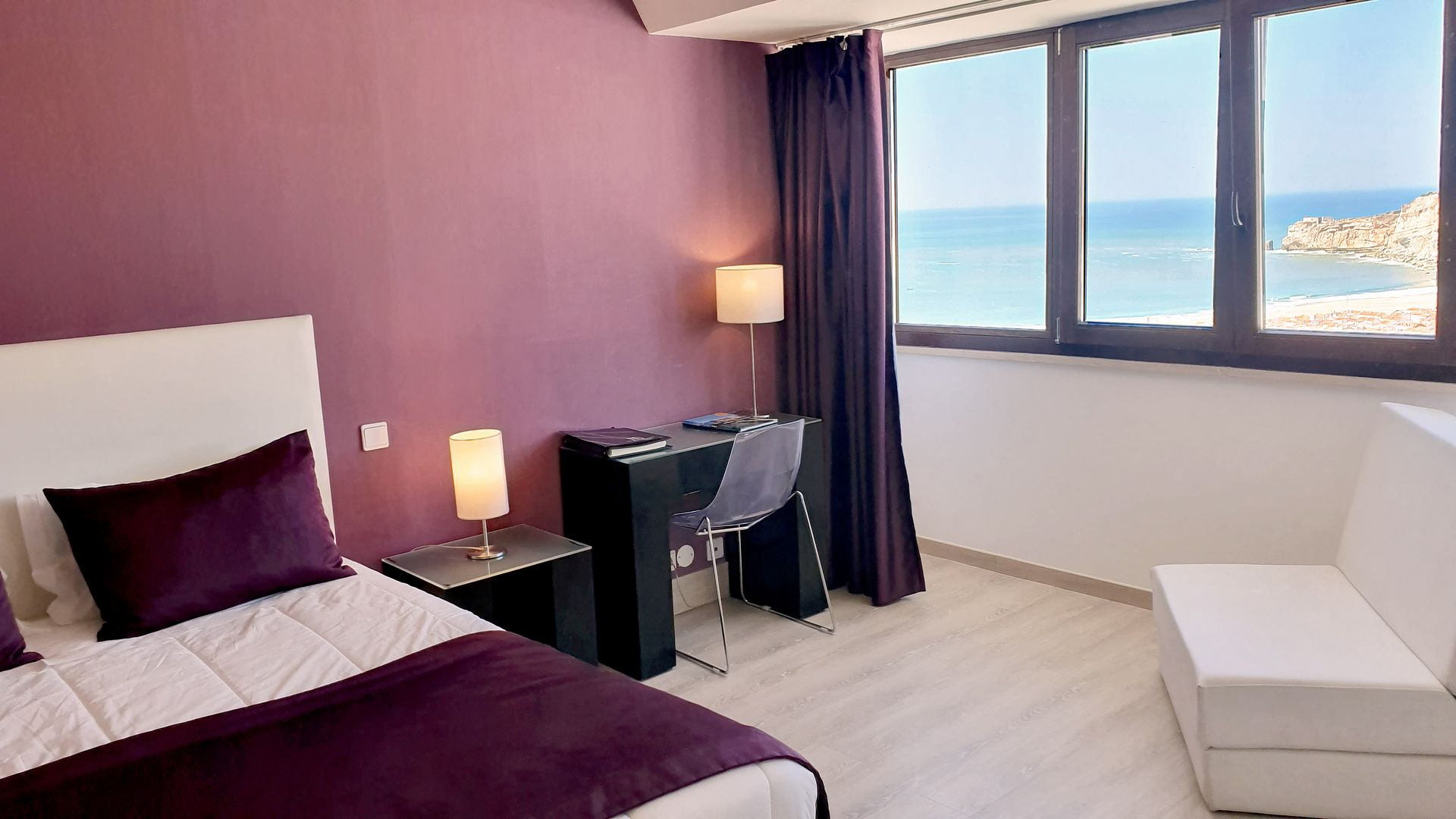 Nazare-Miramar-hotel-spa-quarto-vista-mar