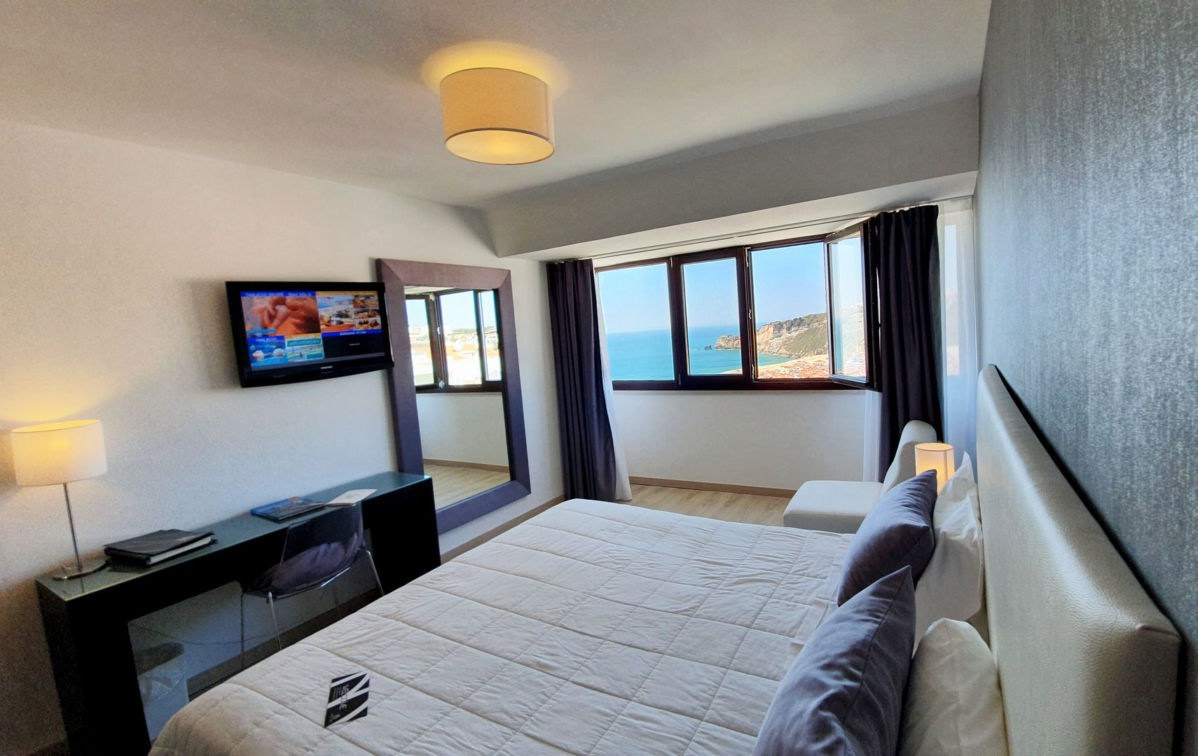 Nazare-Miramar-hotel-spa-suite-vista-mar