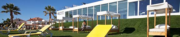 portugal nazare miramar hotel spa top